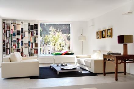 decoracion-interior-salon-blanco