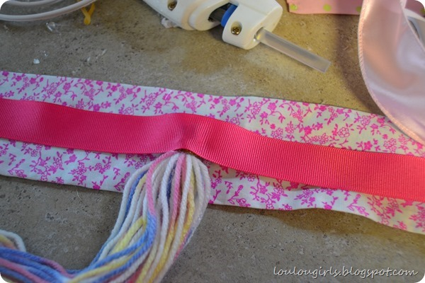 How-To-Make-Horse-Tails (9)