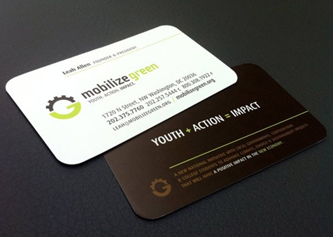 Mobilize-Green-Business-Card-Design