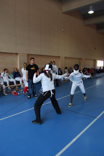 II Torneo Dragón de Plata (391).jpg