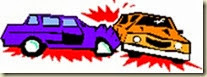 car_crash_cartoon[1]
