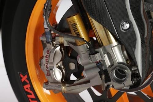 motocciclismo15.jpg