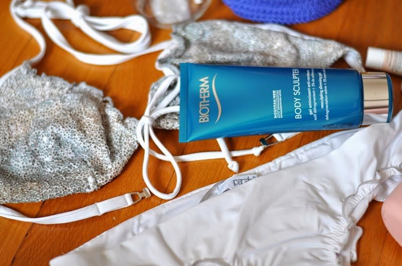prova-costume-non-ti-temo-con-biotherm-fashion-blogger