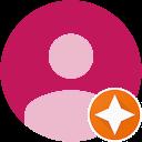 Image Google de brigitte chanel