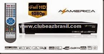 AZAMERICA S922 2