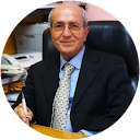 Dott Saverio Leone