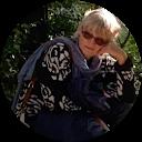 Myriam Tulipier