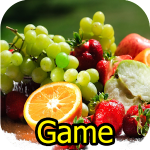 Photo hunt fruits game for PC and MAC