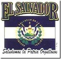 salvador (18)
