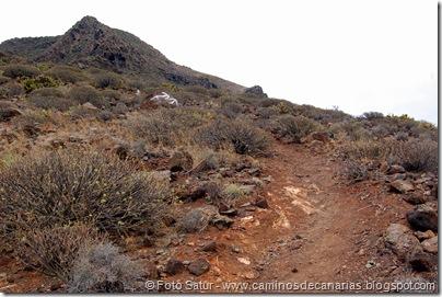 6477 Montaña de Amagro
