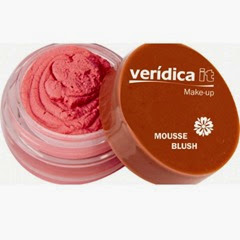 blush-mousse-veridica-it-iu22y1912234