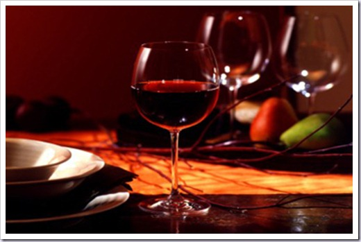 wine_dinner_vinhoedelicias