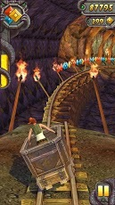 joc Android-temple run 2