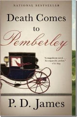 pemberly