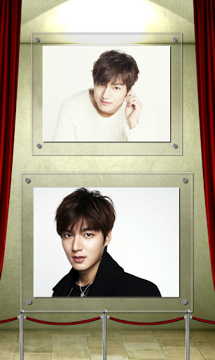 Lee Minho Wallpaper 12