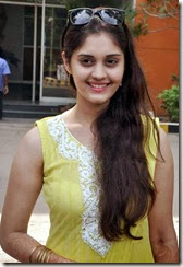 surabhi_cute_stills