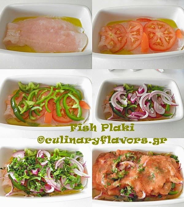 Fish Plaki.JPG