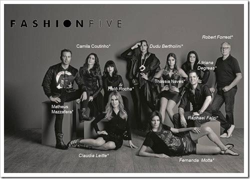 Riachuelo-Fashion-Five-5