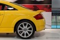 2001-Audi-TT-V6-Prototype-10