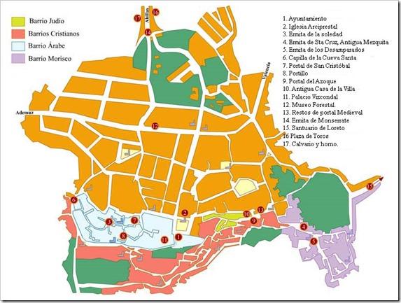 map_chelva