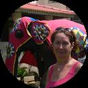 Christiane Galichet