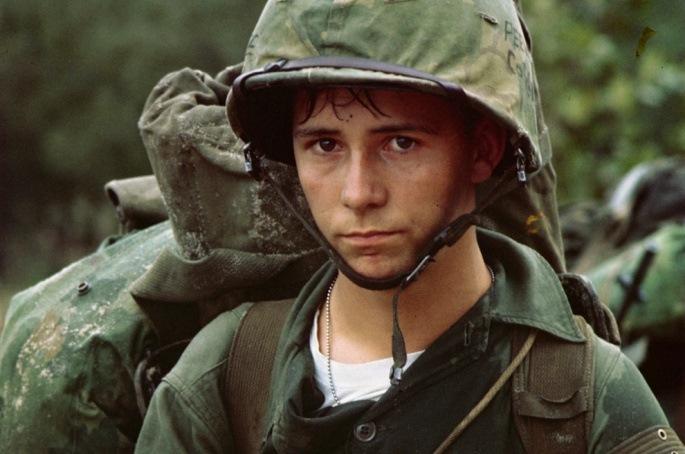 guerra_vietnã-4