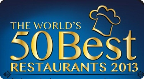 50-best-restaurants-infographic-2013