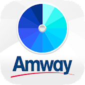 Amway Central Library