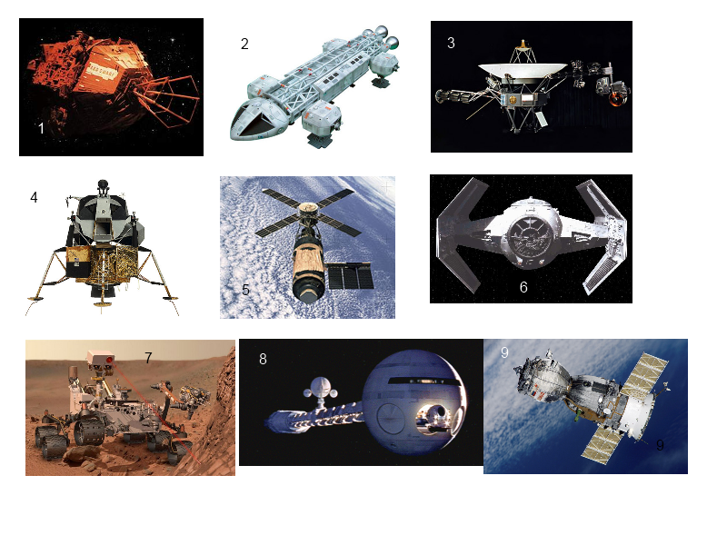 Name_that_spaceship