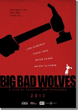 big bad wolves_thumb[1]