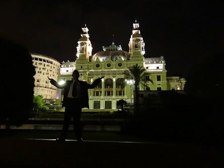 37. Cazinoul din Monaco.JPG