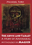 O Abismo E Tabaet Um Estudo Of Mythology contraditório Magick
