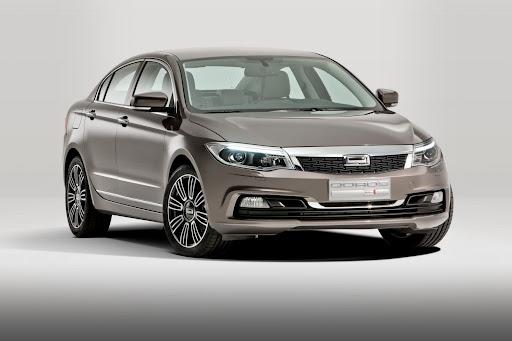 Qoros-Sedan-04.jpg