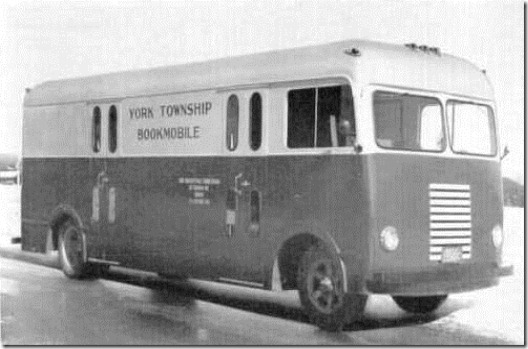 York_Twp_bookmobile_1947
