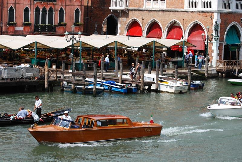Canal_grande_31.jpg