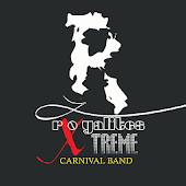 Royalites Xtreme Carnival Band
