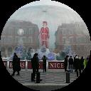 Immagine del profilo di luigi f
