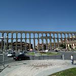 20 - Acueducto de Segovia.JPG