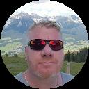 Bernd Bianchy