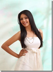 actress-milana-new-photos2