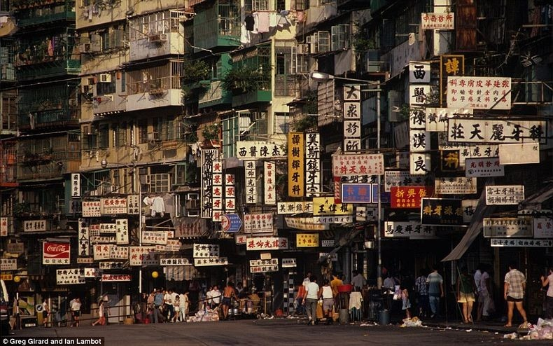kowloon-walled-city-8