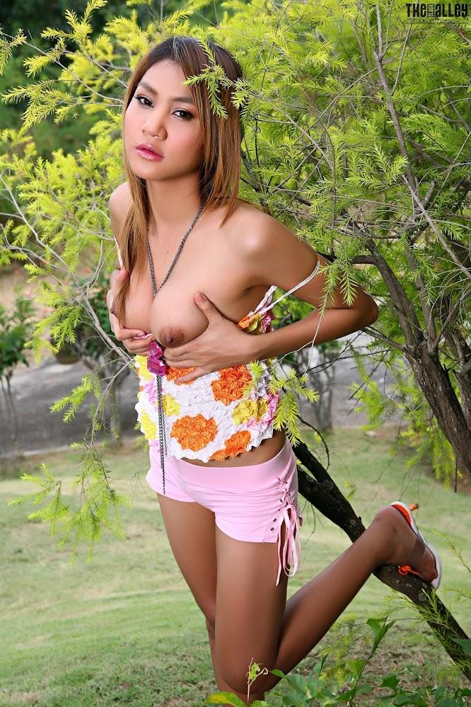 TheBlackAlley _-_341-Paula_K_p02.rar - idols