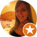 buy here pay here Cape Coral dealer review by Jessy F