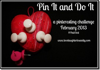Pin it Do it February small