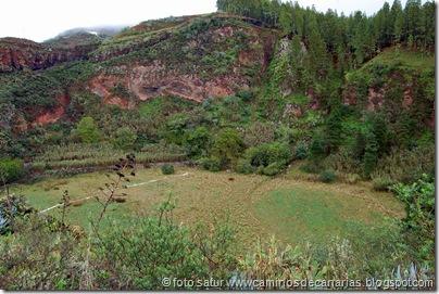 4288 Volcán Hondo de Fagajesto
