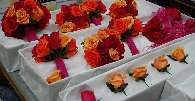 100_1523 mood flowers