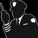 Test Vigilante de Seguridad icon