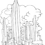 new-york-city-before-september-11-2001-coloring-page.jpg