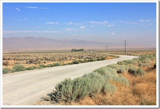 120808_near-Winnemucca_004