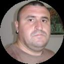 Енчо Димитров